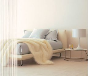 Какая мебель в спальню будет модной в 2018 году (165+ Фото)? Как правильно расставить?