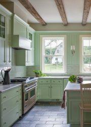 Мятный цвет в интерьере – свежесть бытия и сочное настроение (135+ Фото). Сочетание цветов, которые Вы не ожидали