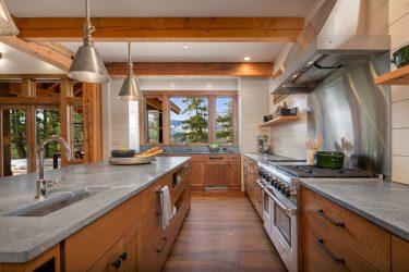 Панели ПВХ для стен: 235+ (Фото) для Вашего интерьера (для кухни, ванной, прихожей)