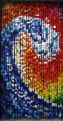 Поделки из пластиковых и корковых пробок (130+ Фото): Делаем уникальные предметы своими руками