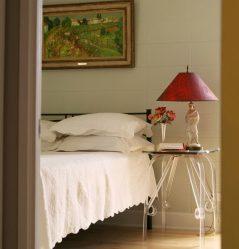 Правила светодизайна: Настольные лампы для стола. Лучшие варианты, которые подойдут каждому