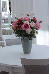 Большие и маленькие розы из Фоамирана: 150+ (Фото) с пошаговой инструкцией. 7 детальных Мастер-класса для начинающих