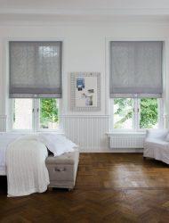 Установка рулонных штор на Пластиковые окна своими руками: Нюансы грамотного выбора моделей