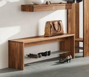Как сделать скамейку из дерева своими руками? 205+ (Фото) Разных вариантов для Вашего использования
