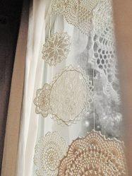 Салфетки крючком: 130+ Фото Простых и красивых Схем для начинающих. Учимся вязать быстро и красиво