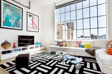 Стеклянные столы – надежность и эксклюзивность интерьера. 285+ (Фото) вариантов с дизайнерским вкусом