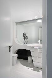 Стиль Хай-тек в интерьере (125+ Фото): Все нюансы, которые скрыты от невнимательного взгляда. Красивые Дизайны оформления