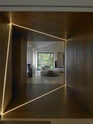 Стиль Минимализм в интерьере (185+ Фото) — Искусство пространства. Избавляемся от тесноты и скованности