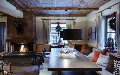 Интерьер дома в стиле Шале: Как создать альпийскую сказку? 210+ Фото дизайна изнутри и снаружи