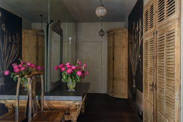 Красивые угловые Гостиные — 215+Фото Лучших решений Экономии места (шкаф, камин, диван)