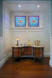 Свойства и выбор Витражной пленки на стекло: 145+ (Фото) Вариантов (прозрачная, с рисунком, самокляющаяся). Как наклеить и снять?