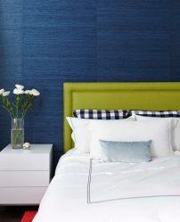 Цвет неба и моря: 215+ Фото Эксклюзивного дизайна. Выбор сочетаний синего цвета в интерьере