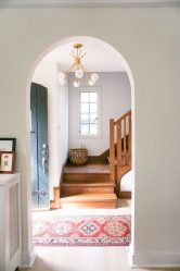 Виды красивых Арок из Гипсокартона (210+ Фото): Дизайн интерьера своими руками