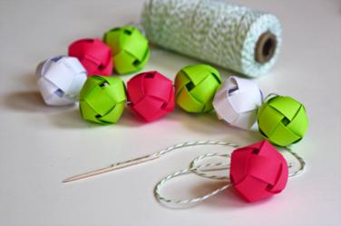 Как сделать Объемные поделки из бумаги своими руками? 6 Пошаговых мастер-классов для вашего декора