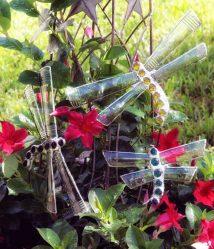Что можно сделать из пластиковых бутылок своими руками: 12 пошаговых инструкций