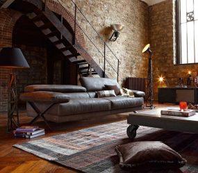 Просто ли выбрать дизайн для коттеджей для себя? (225+ Фото) Совмещаем несовместимое