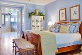 Дизайн Спальни в современном стиле: 200+ Фото простых и комфортных Интерьеров