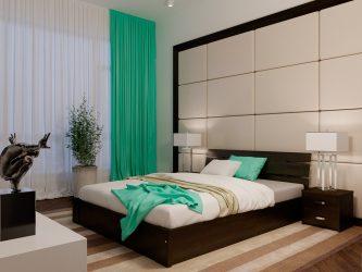 Как выбрать двуспальную Кровать с подъемным механизмом? Лучшие Модели для дизайна и удобства