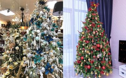 Новогоднее чудо 2019 года: 180+ (Фото) Идей для красивого и модного декора своими руками. Готовимся к празднику заранее (+Отзывы)