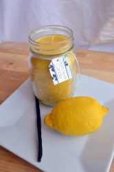 Как сделать свечи своими руками в домашних условиях? Интересные мастер-классы (155+ Фото)