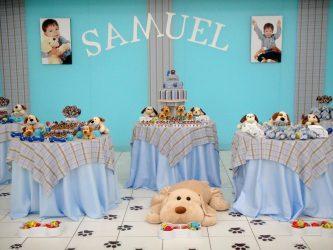 Как украсить комнату на день рождения ребенка Своими руками? (180+ Фото Идей) Оформляем в зависимости от возрастных потребностей