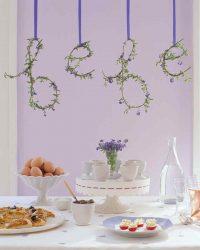 Как украсить комнату, квартиру или дом на День рождение ребенка? 180+ Фото Семейного праздника