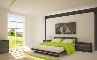 Новинки красивых Кроватей в спальню: 225+ (Фото) Выбора для удобного и здорового сна