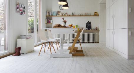 Линолеум в интерьере – простое и оригинальное решение в качестве напольного покрытия. 220+ (Фото) Лучших ИДЕЙ для гостиной, кухни, спальни
