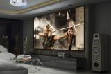 ТОП-15 лучших проекторов для домашнего кинотеатра: Рейтинг самых популярных моделей 2019 года (+Отзывы)
