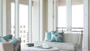 Современные Люстры и светильники: Какие подходят для зала/кухни/спальни? 205+ Фото Вариантов с натяжными потолками