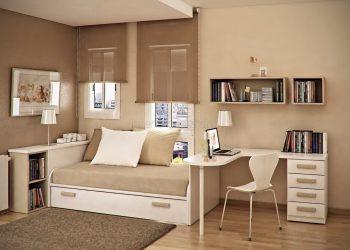 Как можно правильно и красиво Расставить Мебель в комнате? 150+ Фото Планировок для максимальной производительности и комфорта