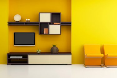Как выбрать современную Мебель и обновить интерьер? 230+ Фото решений воплощения стиля