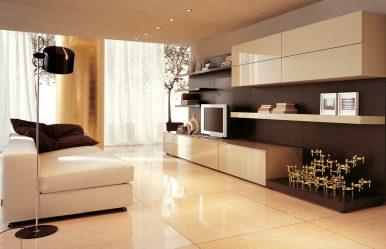 Как выбрать современную Мебель и обновить интерьер? 230+ Фото решений воплощения стиля (дизайн гостиной, спальни, кухни, прихожей)