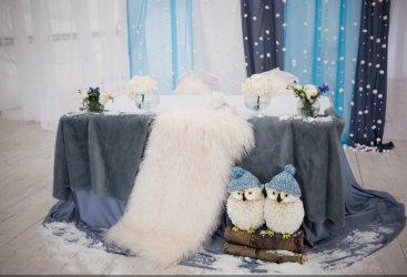 Оформление зала для запоминающейся свадьбы Своими руками (210+ Фото) Один раз и на всю жизнь!