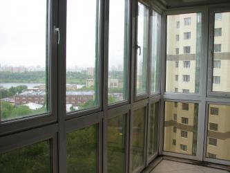 Какое место занимает остекление лоджий в дизайне помещения? Теплое, панорамное, безрамочное оформление. 145+ (Фото) уютных интерьеров