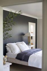 Стеновые панели (МДФ): +165 Фото примеров современного и стильного дизайна