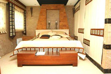 Улучшенная планировка 3-х комнатной квартиры в панельных домах: 160+Фото обдуманного пространства