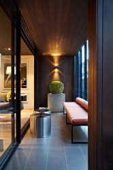 Планировка 2-х (двухкомнатной) Квартиры: 215+ Фото улучшенных Дизайнерских способов перевоплощения
