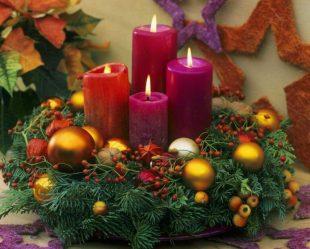 Какой Легко и Быстро можно сделать Подарок своими руками? 12 прекрасных Вариантов на все случаи жизни, которые Вы, вероятно, захотите оставить себе