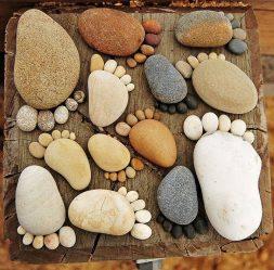 Поделки из природного материала своими руками на любой вкус