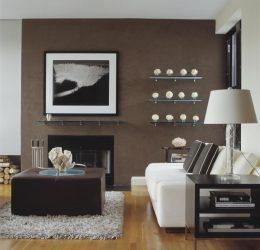 Как сделать Полки в интерьере комнаты своими руками? (230+ Фото) Подборка Красивых и современных идей