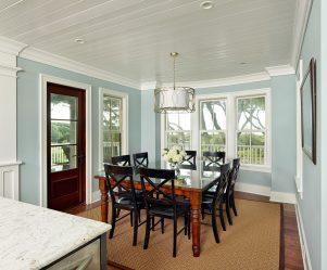 Потолок в комнате (310+Фото): качественно и модно. Только беспроигрышные варианты