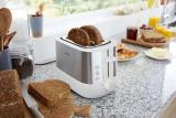 ТОП-15 рейтинга Лучших моделей тостеров. Хозяйкам на заметку: Какой лучше выбрать? (+Отзывы)