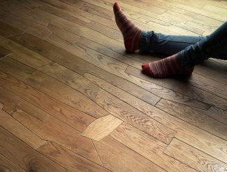 Руководство по типам пола (140+ Фото), которые можно сделать своими руками в частном доме