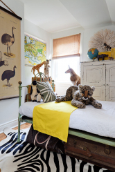 Потертый шик в интерьере: Как оформить квартиру в стиле шебби-шик? 210+ (Фото) для спальни, кухни, гостиной