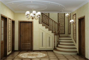 Нужен ли тамбур в доме: Простые решения для уюта и теплоты (135+Фото). Оформляем дополнительное пространство своими руками