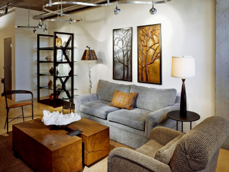 Торшер в доме: Элемент декора или способ создания стиля и уюта? 200+ (Фото) напольных вариантов для гостиной, спальни и кухни