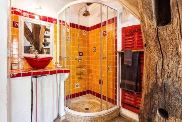Модный дизайн ванной без туалета (+100 Фото) – Красота в сочетании с комфортом