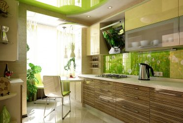 Варианты дизайна комнат в квартире (150+ Фото): только топовые тенденции