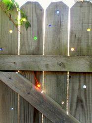 390+Фото Заборов для Частных домов и Приусадебных территорий. Все критерии и варианты выбора